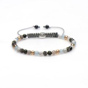 Karma Jewelry - Bracelet XXS 84343