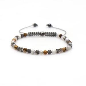 Karma Jewelry - Bracelet XXS 84344