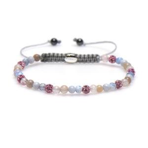 Karma Jewelry - Bracelet XXS 84346