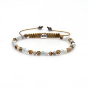 Karma Jewelry - Bracelet XXS 84349