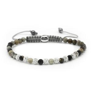 Karma Jewelry - Bracelet XXS 84355