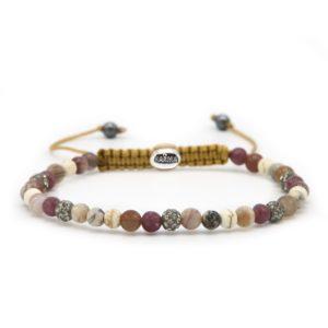 Karma Jewelry - Bracelet XXS 84381