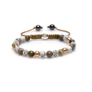 Karma Jewerly - Bracelet XS 83425