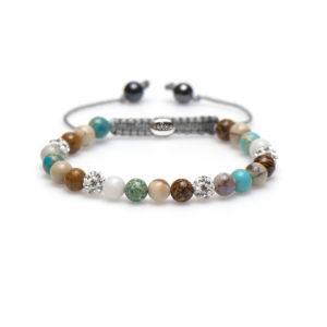 Karma Jewerly - Bracelet XS 83439