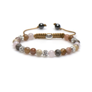 Karma Jewerly - Bracelet XS 83446