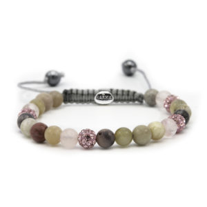 Karma Jewerly - Bracelet XS 83579