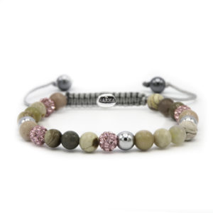 Karma Jewerly - Bracelet XS 83581