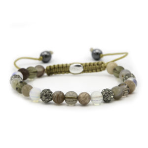 Karma Jewerly - Bracelet XS 83582