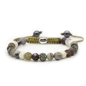 Karma Jewerly - Bracelet XS 83583