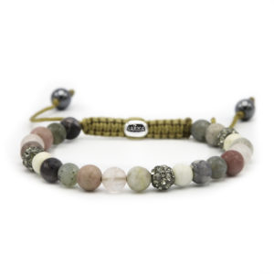 Karma Jewerly - Bracelet XS 83585