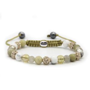 Karma Jewerly - Bracelet XS 83588