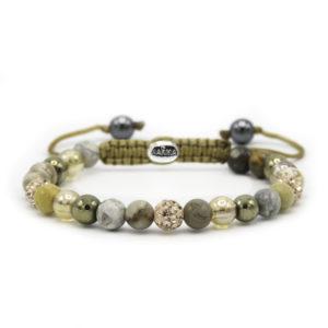 Karma Jewerly - Bracelet XS 83598