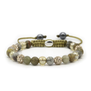 Karma Jewerly - Bracelet XS 83599