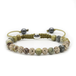 Karma Jewerly - Bracelet XS 83600