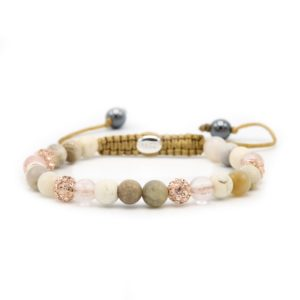 Karma Jewerly - Bracelet XS 83601