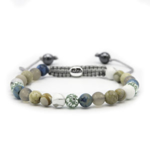 Karma Jewerly - Bracelet XS 83604