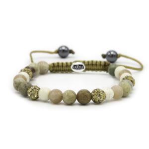 Karma Jewerly - Bracelet XS 83609