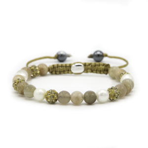 Karma Jewerly - Bracelet XS 83610