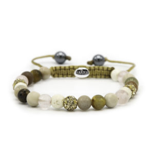 Karma Jewerly - Bracelet XS 83613