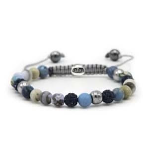 Karma Jewerly - Bracelet XS 83614