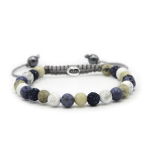Karma Jewerly - Bracelet XS 83615