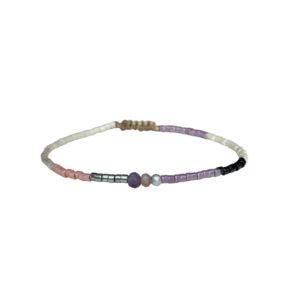 LeJu London - Bracelet B1LGRU 03
