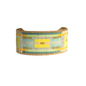 LeJu London - Bracelet BL22 02
