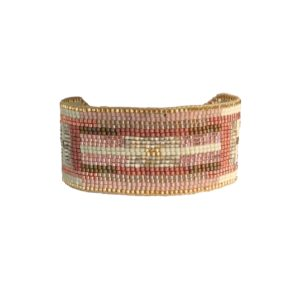 LeJu London - Bracelet BL22 04