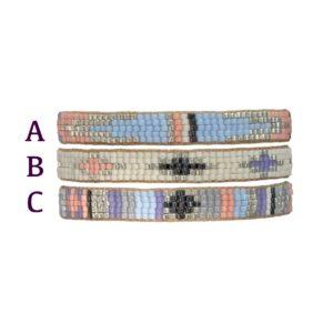 LeJu London - Bracelet BP5L 03