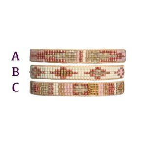 LeJu London - Bracelet BP5L 04