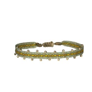 LeJu London - Bracelet MT80 BPL 02