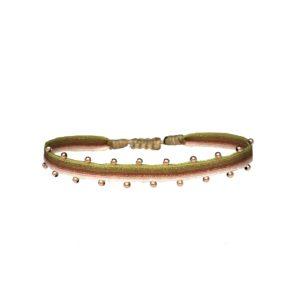 LeJu London - Bracelet MT80 BPL 03