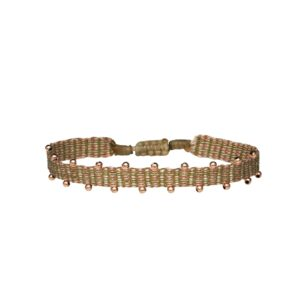 LeJu London - Bracelet MT80 BPL 04