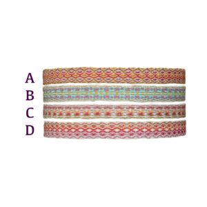 LeJu London - Bracelet MT80 P4
