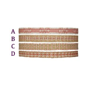 LeJu London - Bracelet MT80 P6