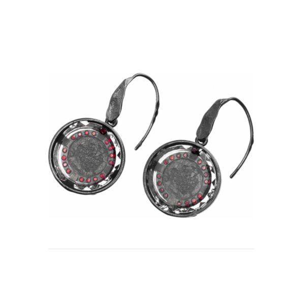 Motyle - Cosmic Love Earrings MR4534