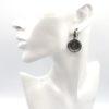 Motyle - Cosmic Love Earrings MR4534 model