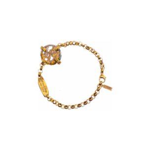 Motyle - Cosmic Love Sun Bracelet MG3534