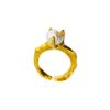 Motyle Jewelry - Ocean of Dreams MG5566