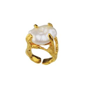Motyle - Selene Ring MG5578