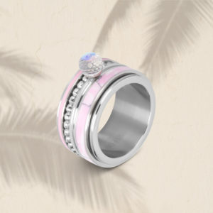 Ixxxi - Summer2020 Ring 03