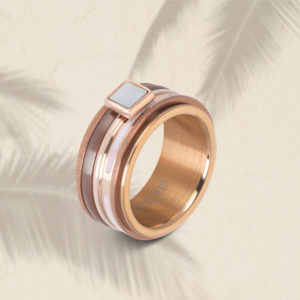 Ixxxi - Summer2020 Ring 04