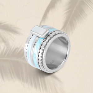Ixxxi - Summer2020 Ring 06