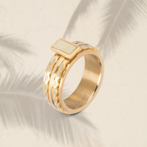 Ixxxi - Summer2020 Ring 07