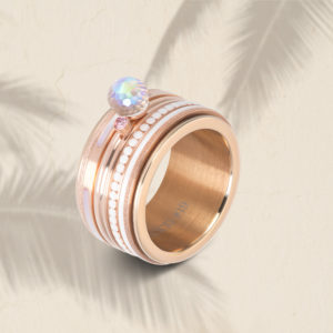 Ixxxi - Summer2020 Ring 08