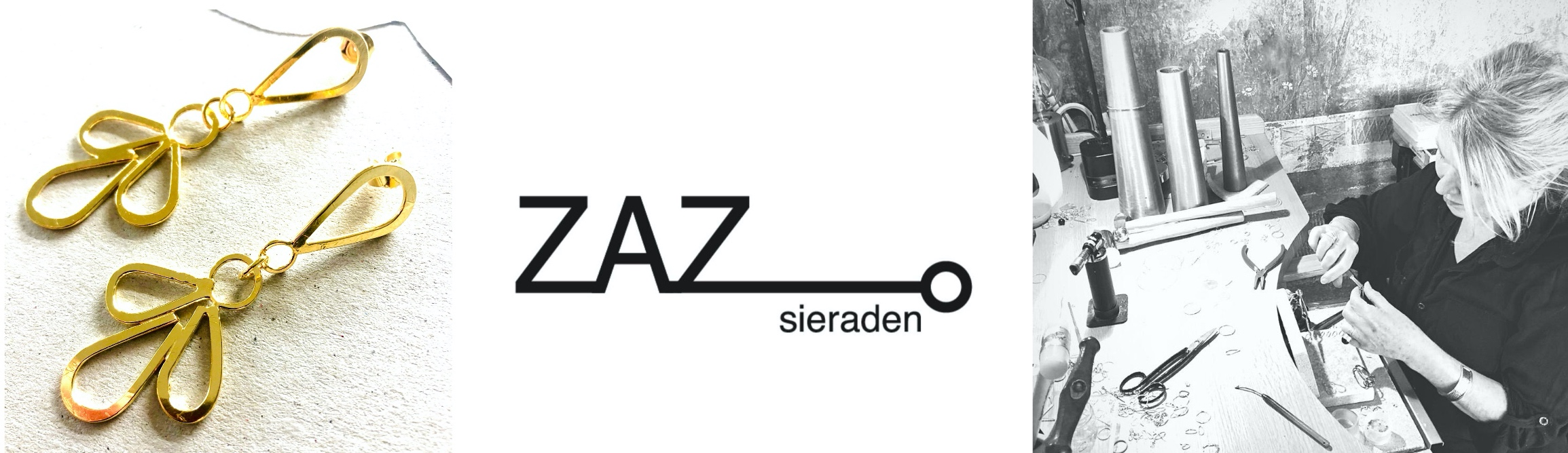 Banner ZAZ breed