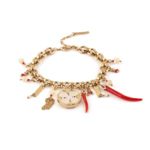Satellite Paris - Timor Bracelet 24R