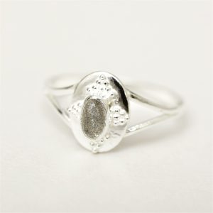 Muja Juma - Ring Labradorite 4075SB2