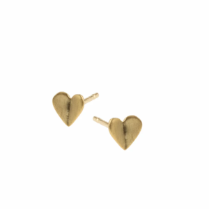 By Lauren Amsterdam - Heartbeat Mini Gold