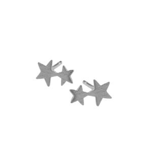 By Lauren Amsterdam - Starry Nights Mini Silver